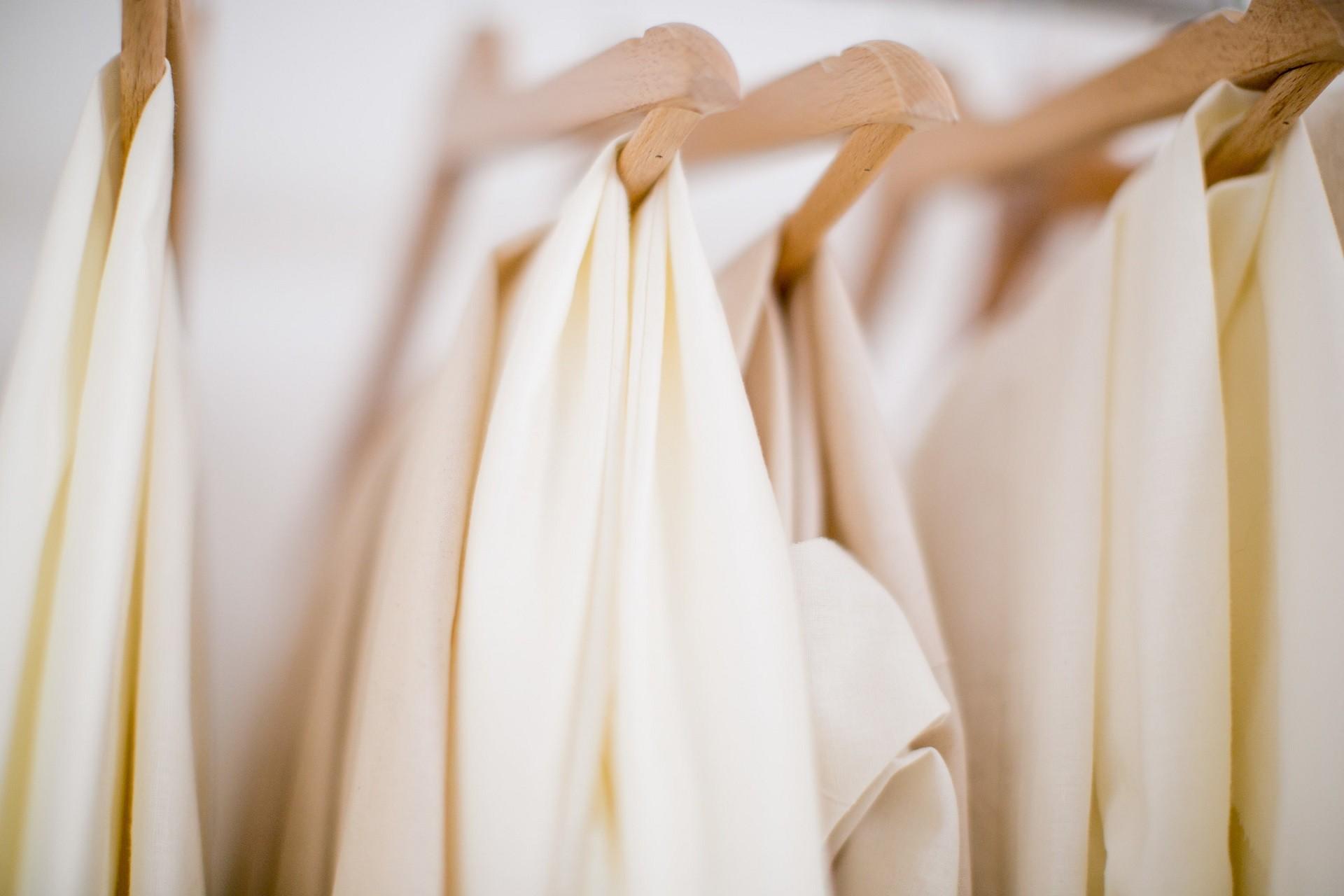 Les robes de mariée sur mesure de l'atelier kamélion couture situé pres de nantes en loire atlantique