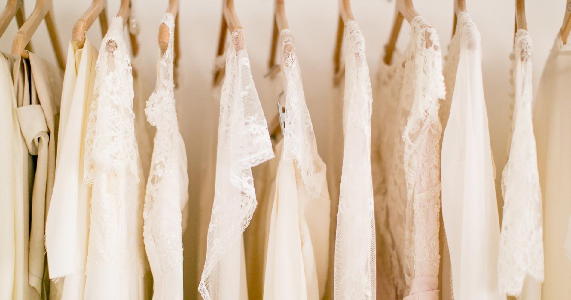 robes de mariée sur mesure atelier kamélion-couture