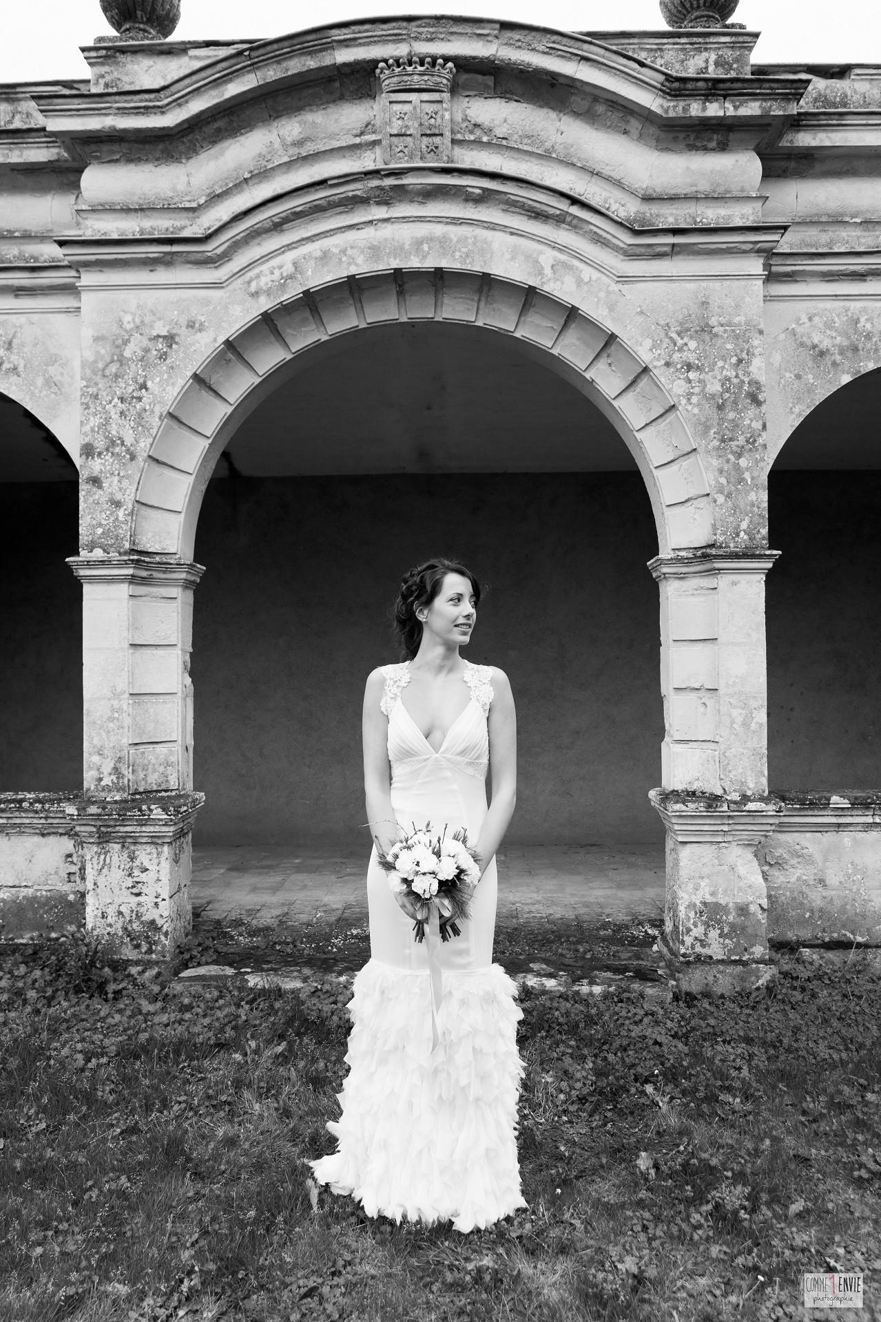 ZeroWaste2016 wedding dress (1)