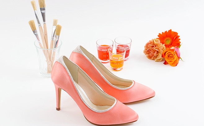 coloration chaussures 4