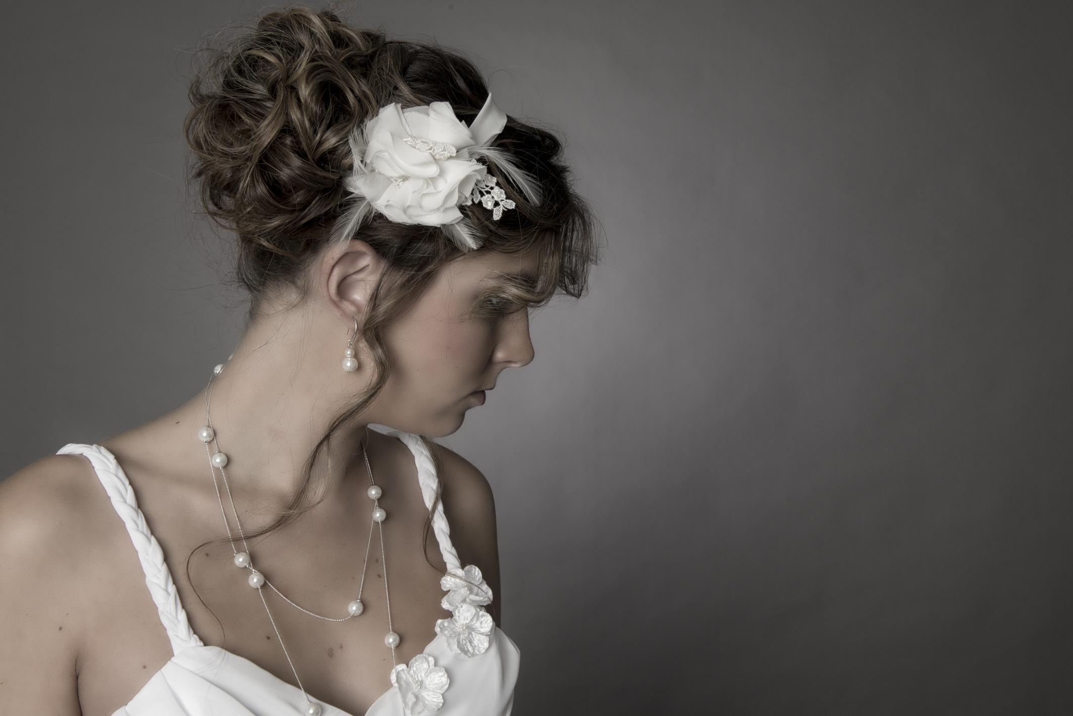 headband_mariée