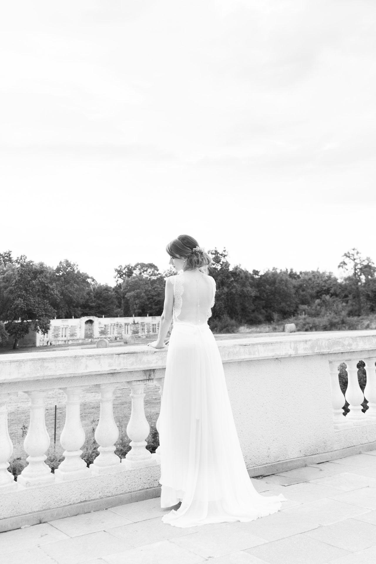 margaux-kamelion-couture-1