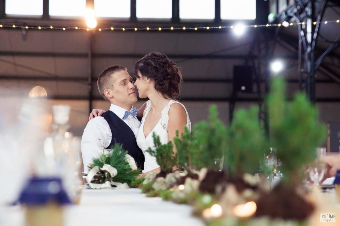 mariage ancenis domaine des lys