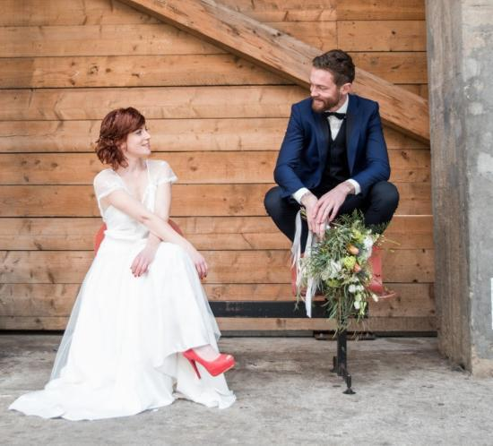 mariage_indus