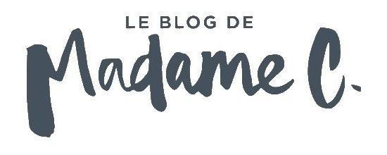 le-blog-de-madame-c
