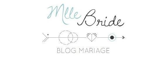 mlle-bride-blog-mariage