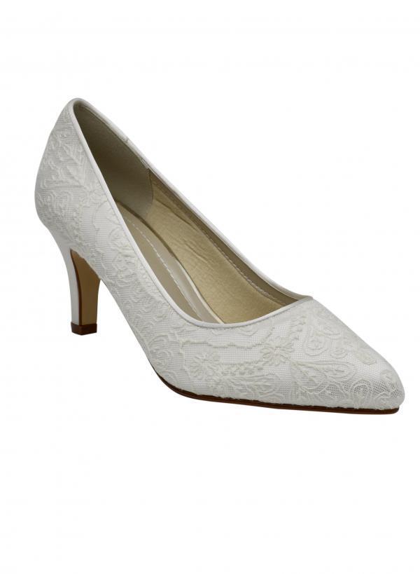 britt chaussures