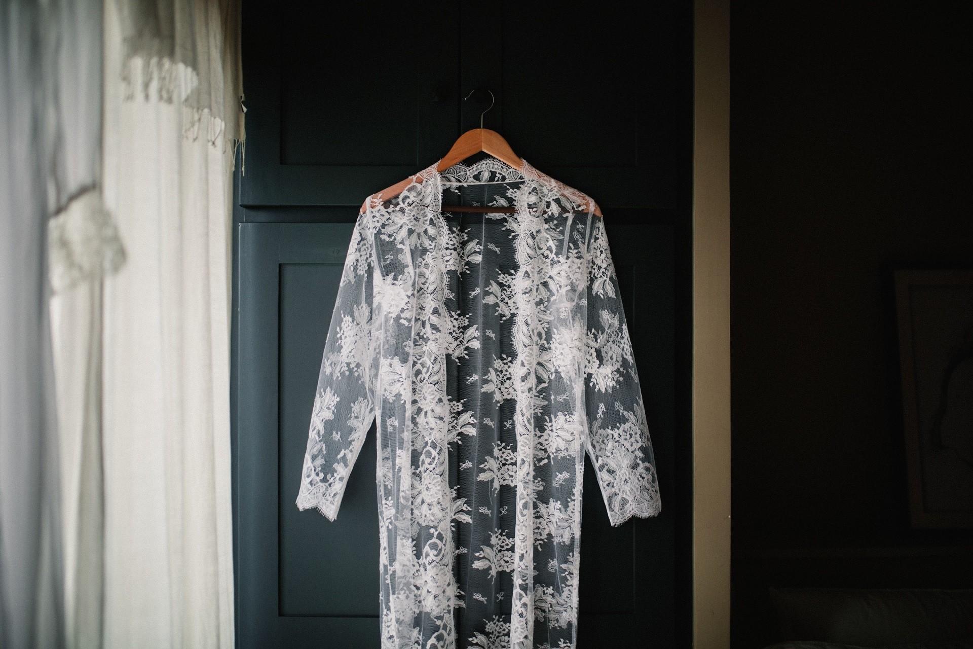 kamélion couture