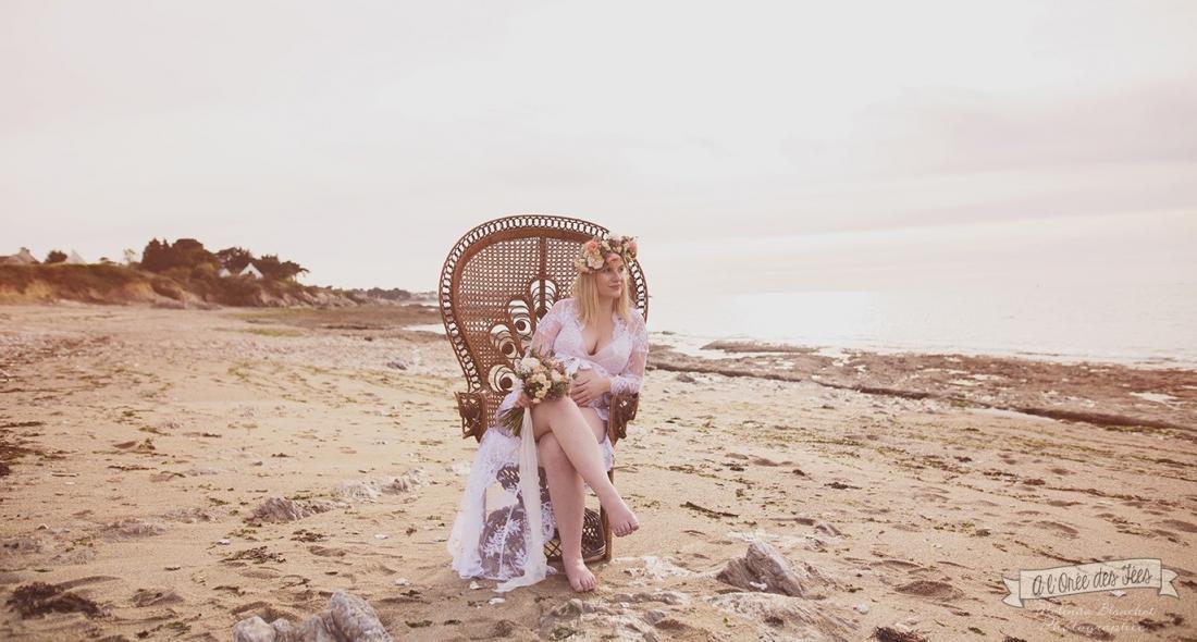 photo_de_grossesse_boudoir_lingerie