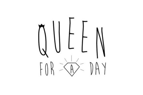 quenn_for_a_day_logo