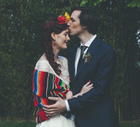 MARIAGE_INSPIRATION_MEXICAINE_KAMELIONCOUTURE (154)