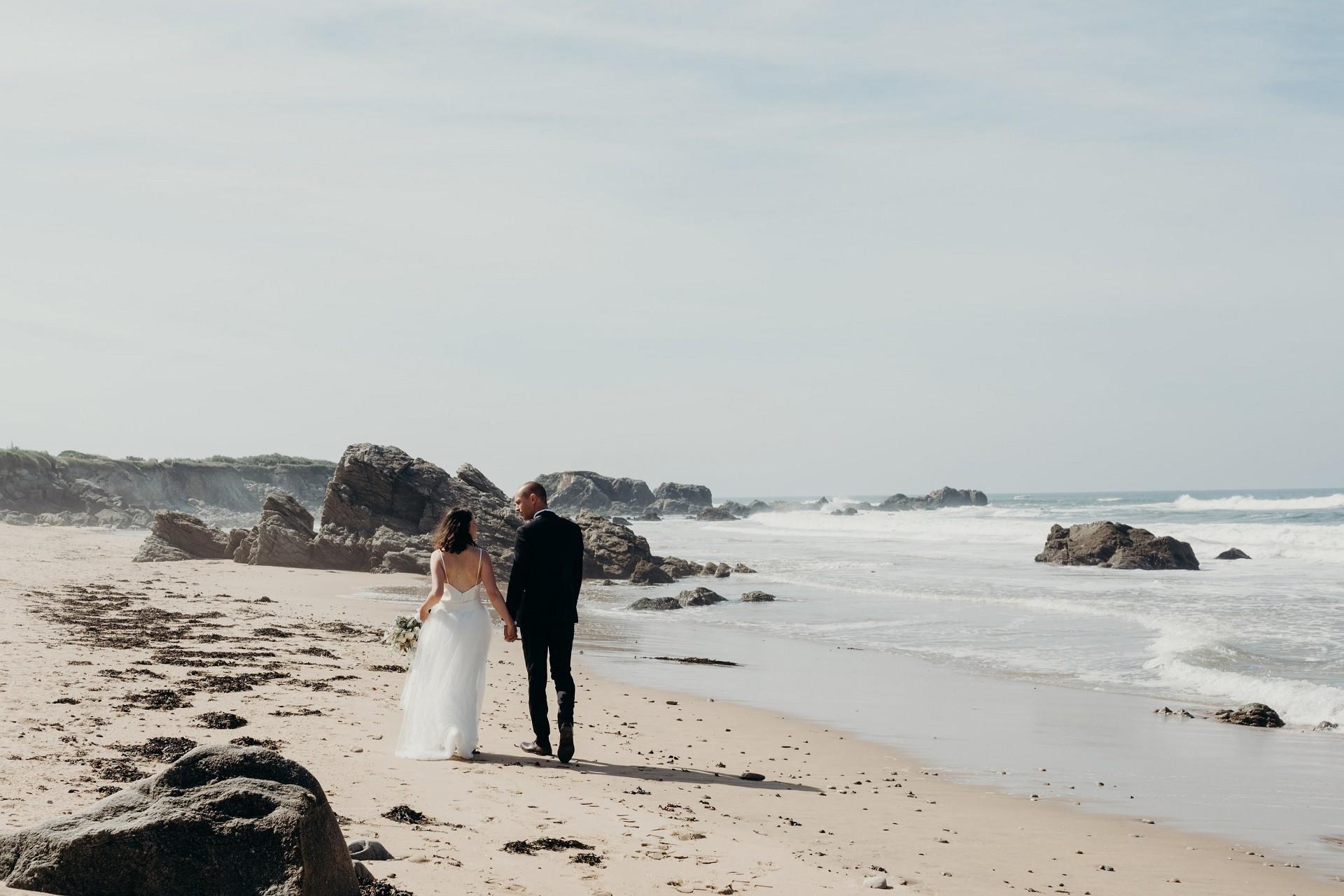 mariage_intimiste_sur_la_plage-SophieMasiewiczPhotographie (42)