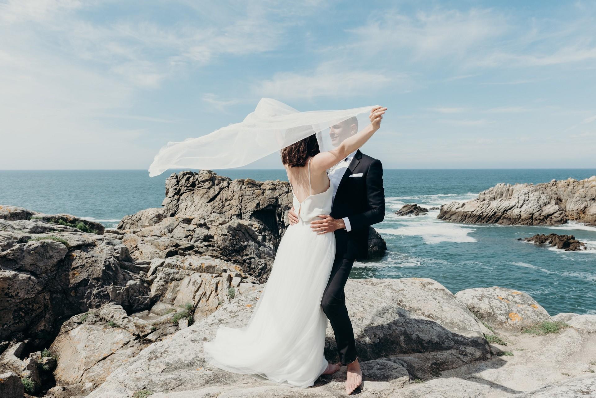 mariage_intimiste_sur_la_plage-SophieMasiewiczPhotographie (95)