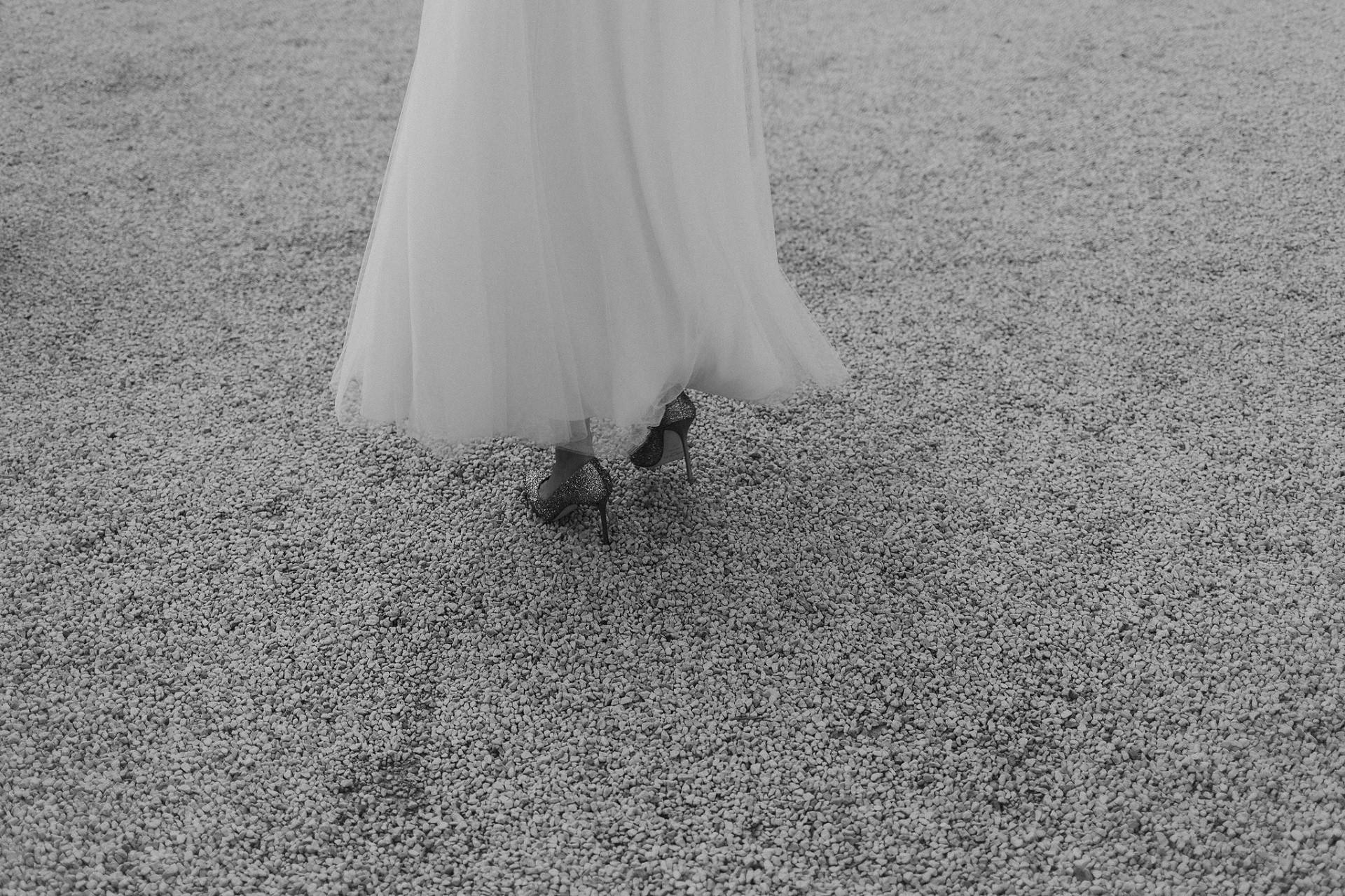 cécile à confiée la création de sa robe de mariée à l'atelier nantais kamélion-couture decouvrez son témoignage