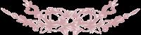 bouquet kamélioncouture