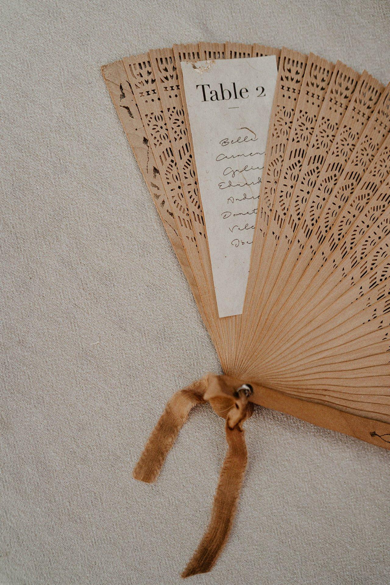 Le salon du mariage de l' atelier wedding aura lieu les 12 et 13 octobre à la cale des créateurs.