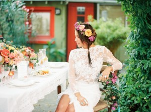 mariage theme mexican (11)