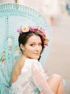 marie-filmphotographer-mexican-editorial-61