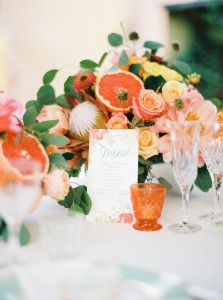 mariage_theme_mexican